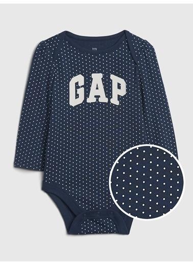 Gap Body Lacivert
